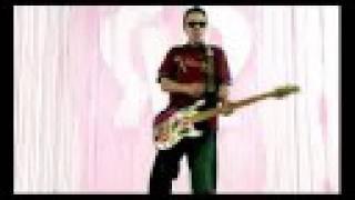 getlinkyoutube.com-Rocket Rockers - Bangkit (Official Music Video)
