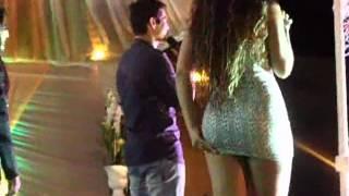 getlinkyoutube.com-que buen bailecito de DORITA  OBREGOSO