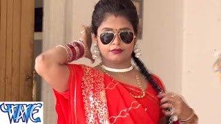 getlinkyoutube.com-HD पियवा मिलल परधनवा - Piya Milal Pardhanwa - E Kawariya Cycle Wala - Bhojpuri Kanwar Bhajan 2015