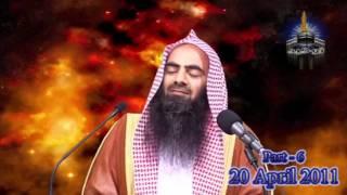 getlinkyoutube.com-Zahoor Imam MEhdi ( Qayamat Ki Nishaniya -6 )By Tauseef Ur rehman