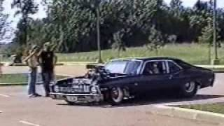getlinkyoutube.com-Hot Rod Life Part 7.wmv Hemi NHRA HOTROd Dragster Funny Car Pro Street Nitro Burnout Burn out