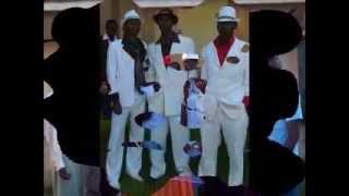 2009 Memories Buddo SS