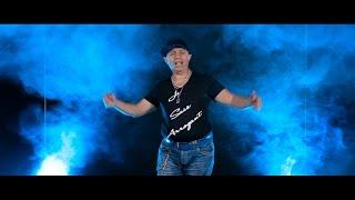 Nicolae Guta - Si milionarii [colaj hituri] 2016