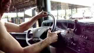 getlinkyoutube.com-Rekim apavorando a R420.. Ta de estilo ?