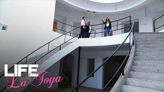 getlinkyoutube.com-Go House Hunting with La Toya Jackson | Life with La Toya | Oprah Winfrey Network