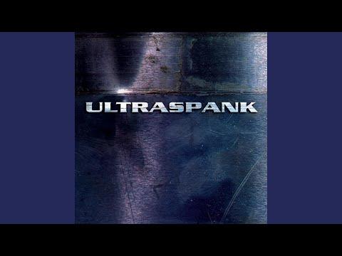 Fired de Ultraspank Letra y Video