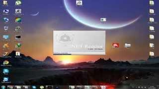 getlinkyoutube.com-Comment Crypter un serveur njRAT 99% Clean bY Mr.Gàst0n