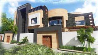 المنزل المتكامل - 1184