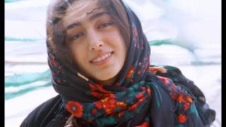 getlinkyoutube.com-Persian Song - Golshifteh Farahani Shahzadeye Rohaye Man