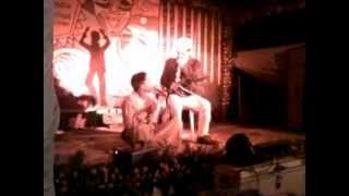 getlinkyoutube.com-(আঞ্চলিক কৌতুক ) কক্সবাজার