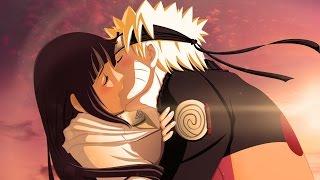 getlinkyoutube.com-Naruto and Hinata AMV