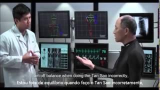 getlinkyoutube.com-Wing Chun Documentário Legendado Português