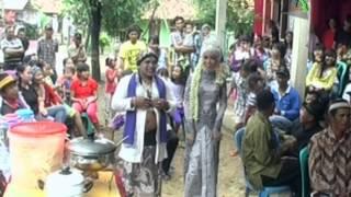 getlinkyoutube.com-Pernikahan Adat Sunda