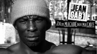 Mc Jean Gabin - J'ai Un Maccabé Dans Ma Cave (Clash Kery James, Sefyu, Rohff)