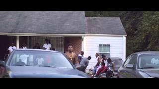 21 Savage - Million Dollar Liq ft. ManMan Savage (prod. by Fukk 12) width=