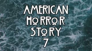 getlinkyoutube.com-American Horror Story 7: TRAILER (2017)