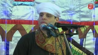 getlinkyoutube.com-الشيخ محمود التهامي قصيدة على أننى فى الحق حفل مولد الإمام الحسين 2017