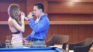 """getlinkyoutube.com-Los Mayitos de Sinaloa """"Por Ti"""" (Official Video)"""