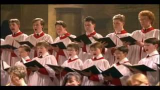 Handel, Messiah - Hallelujah