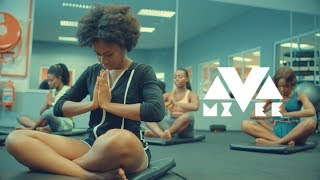MzVee-ft-Patoranking-Sing-My-Name-Official-Video width=