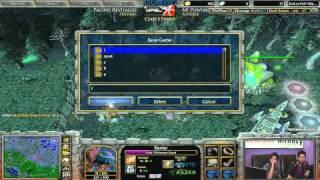 getlinkyoutube.com-GIGABYTE MPGL 4-1 Finals Game 1 Mineski Infinity.PowerColor vs. Pacific.Revitalize