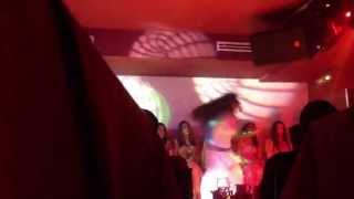 getlinkyoutube.com-Dubai Night Club....Asian Dance