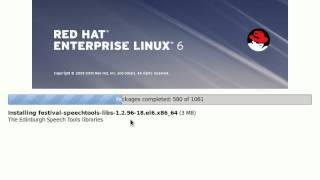 getlinkyoutube.com-RHEL6 Installation Step By Step