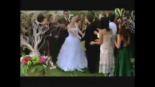 getlinkyoutube.com-وائل جسار اعذريني يوم زفافك