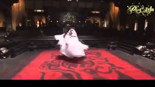 getlinkyoutube.com-Đoạn múa của Ngọc Thấu  ( Music : Thần thoại )
