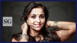 Ramya Nambeesan FAP Tribute | Bouncing TITTIES | Music | Slowmotion