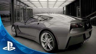 getlinkyoutube.com-Gran Turismo 6 - Opening Movie / Launch Trailer