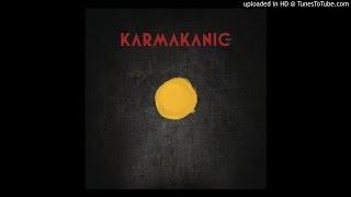 getlinkyoutube.com-Karmakanic Higher Ground