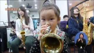 getlinkyoutube.com-부모 - Parents_트럼펫 신동 곽다경_#001