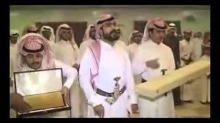 getlinkyoutube.com-مقدم عسير الهول على بني هاجر