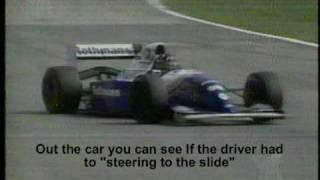 getlinkyoutube.com-5/5 the death of Ayrton Senna - what NatGeo did not tell