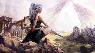"getlinkyoutube.com-Guild Wars 2 Epic Ranger WvW Montage ""Heal as One"""