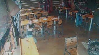 getlinkyoutube.com-Surveillance video of Twin Peaks shooting released
