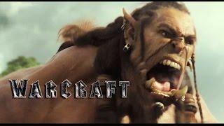 getlinkyoutube.com-ตัวอย่างหนัง Warcraft (วอร์คราฟต์ : กำเนิดศึกสองพิภพ ) ซับไทย