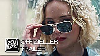 getlinkyoutube.com-JOY - Alles außer gewöhnlich | Trailer 2 | Deutsch HD Jennifer Lawrence, Bradley Cooper