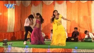 getlinkyoutube.com-कचरेलु  पान  Kachrelu Pan | Piyawa Ke Pyar Me। Bhojpuri Hot Song HD