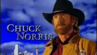 getlinkyoutube.com-Walker Texas Ranger with Lyrics