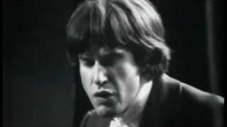 getlinkyoutube.com-The Kinks - Got Love If You Want It