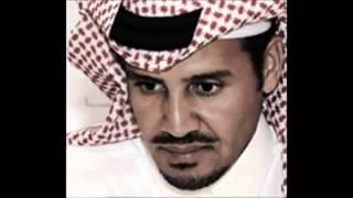 خالد عبدالرحمن يبدع بأغنيه ياغايب عني بدون موسيقى