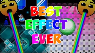 getlinkyoutube.com-Geometry Dash All FunnyGame Effect Levels 1-15 [FULL VERSION]
