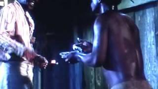 getlinkyoutube.com-the movie ROOTS (grits scene)