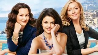 getlinkyoutube.com-MONTE CARLO trailer 2011 official Selena Gomez movie