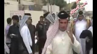 getlinkyoutube.com-المنشد يوسف الصبيحاوي