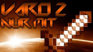 getlinkyoutube.com-VARO 2 nur mit Holzschwert