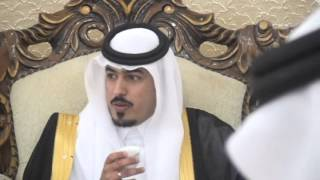 getlinkyoutube.com-حفل زواج سامي عبدالله السحيمي