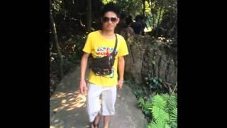getlinkyoutube.com-ເສບສົດ ກອດແມ່ທຳອາຍ khuanta